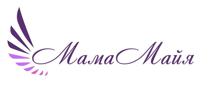 Блог Мама Майя