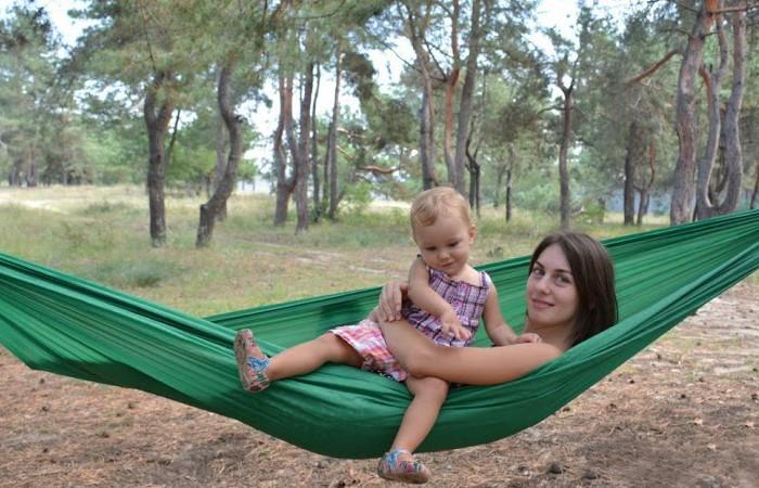10 инструментов в помощь активной маме-4